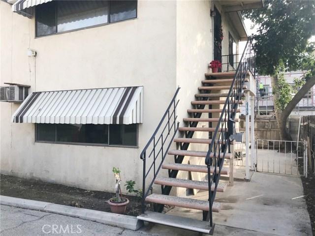 4122 EUNICE Avenue, El Monte, CA 91731
