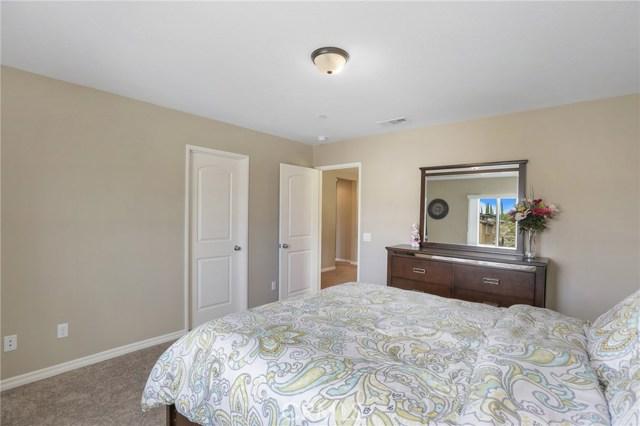 45082 Morgan Heights Rd, Temecula, CA 92592 Photo 26