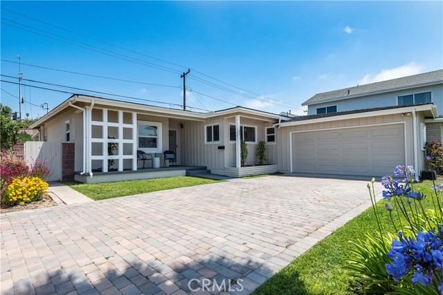 98 Calle Mayor, Redondo Beach, California 90277, 4 Bedrooms Bedrooms, ,2 BathroomsBathrooms,For Rent,Calle Mayor,SB19176745