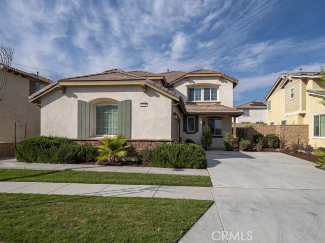 13096 Flagstaff Drive, Rancho Cucamonga, CA 91739