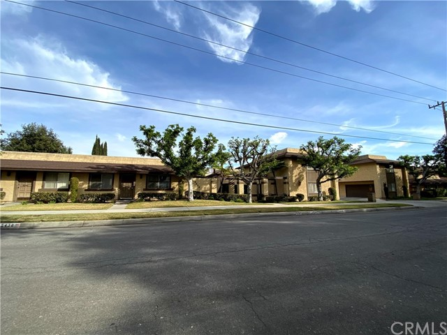 5436 Mcculloch Avenue, Temple City, California 91780, 2 Bedrooms Bedrooms, ,2 BathroomsBathrooms,Residential,For Rent,Mcculloch,CV21005988