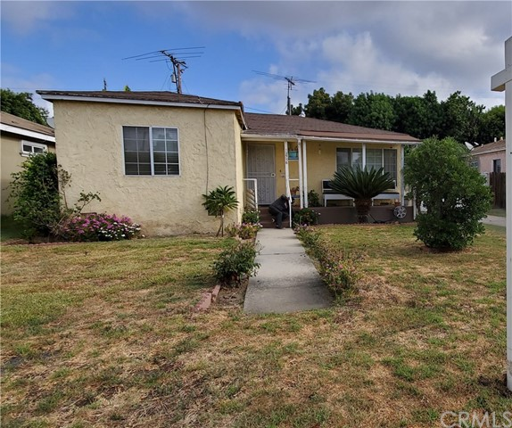 12516 Manette Place, Lynwood, CA 90262