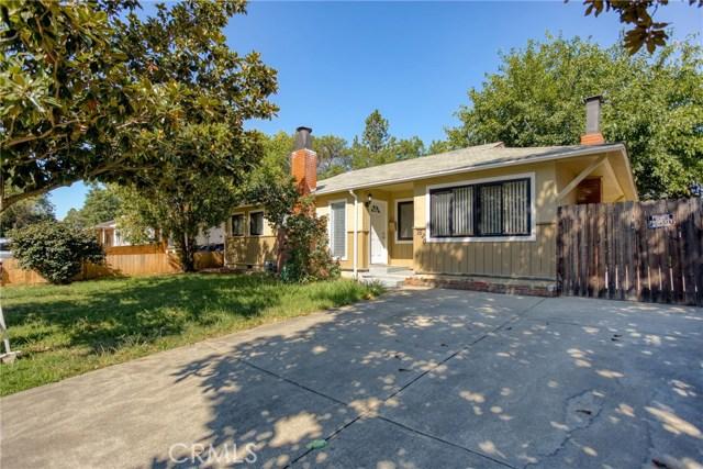 1620 Walnut Street, Red Bluff, CA 96080
