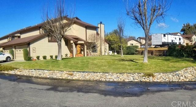 4661  Shady Creek Drive, one of homes for sale in Paso Robles