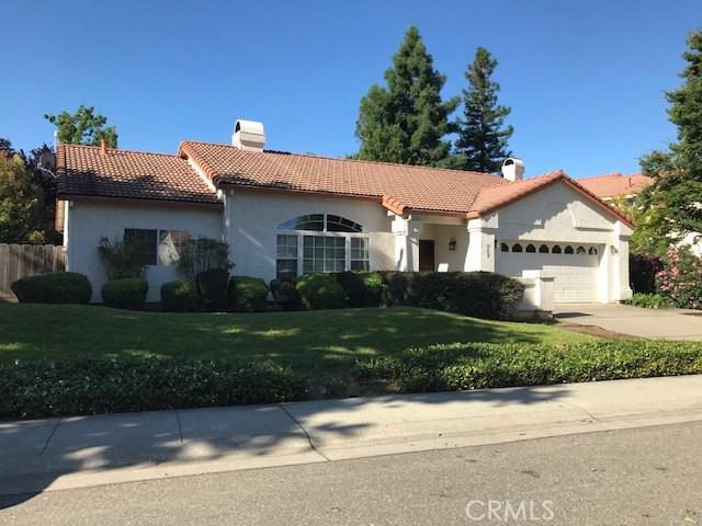 357 Picholine Way, Chico, CA 95928