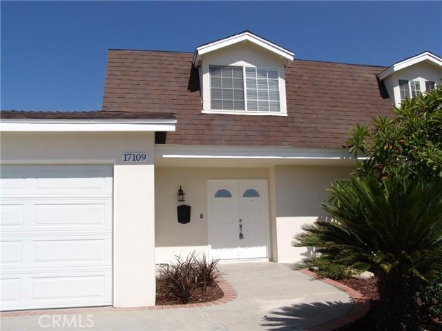 17109 Hiawatha Street, Granada Hills CA: https://media.crmls.org/medias/eb8f994b-a6c6-46dd-b60e-feb88b925f68.jpg