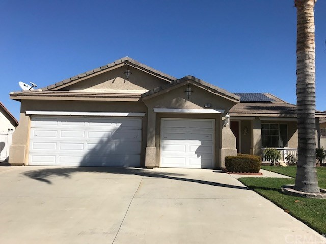 11569 Laurel Avenue, Loma Linda, CA 92354