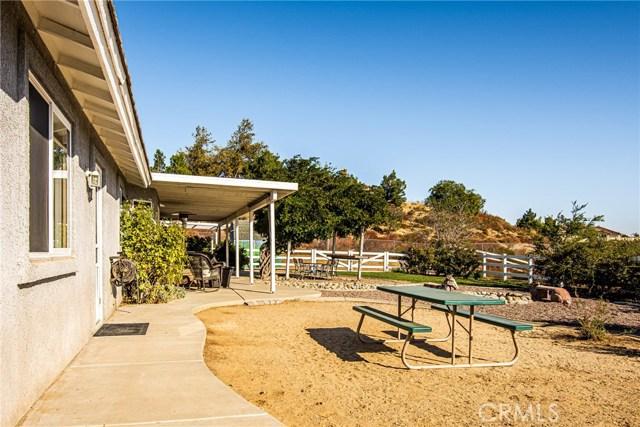 6715 Landover Rd, Oak Hills, CA 92344 Photo 14
