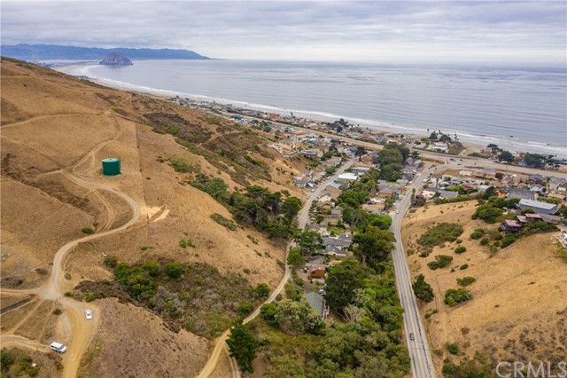 Property for sale at 596 Hacienda Drive, Cayucos,  California 93430