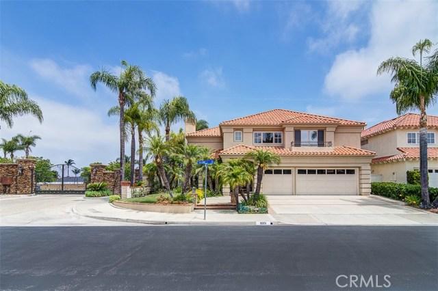 9351 Shadwell Drive, Huntington Beach, CA 92646
