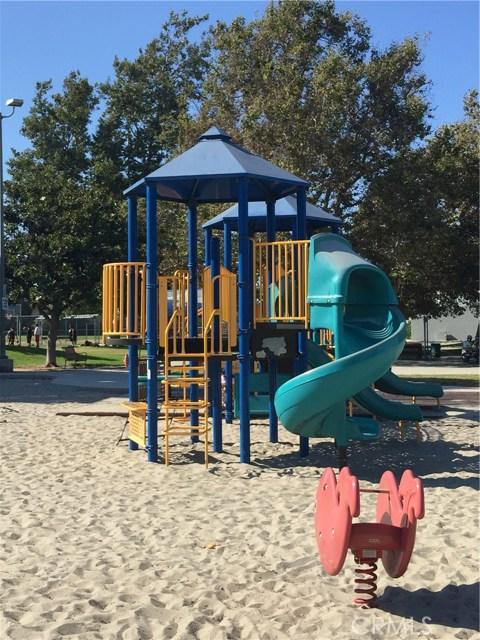 1425 Lomita Bl, Harbor City, CA 90710 Photo 30