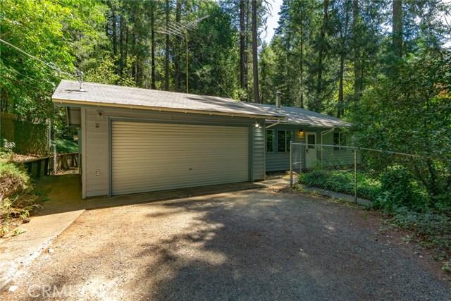 14988 Trails End Road, Magalia, CA 95954