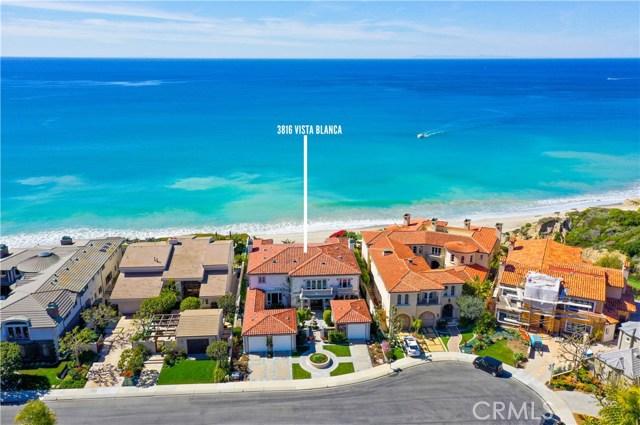 Photo of 3816 Vista Blanca, San Clemente, CA 92672