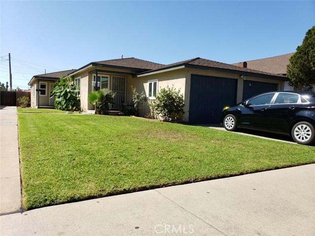 1330 E 4th Street, Santa Ana, CA 92701