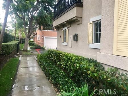 33 Geranium, Irvine, CA 92618 Photo 14