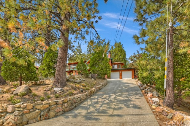 33172 Maple Ln, Green Valley Lake, CA 92341 Photo 36