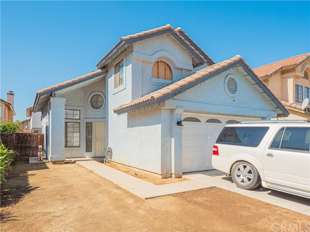 Photo of 1490 Remembrance Drive, Perris, CA 92571