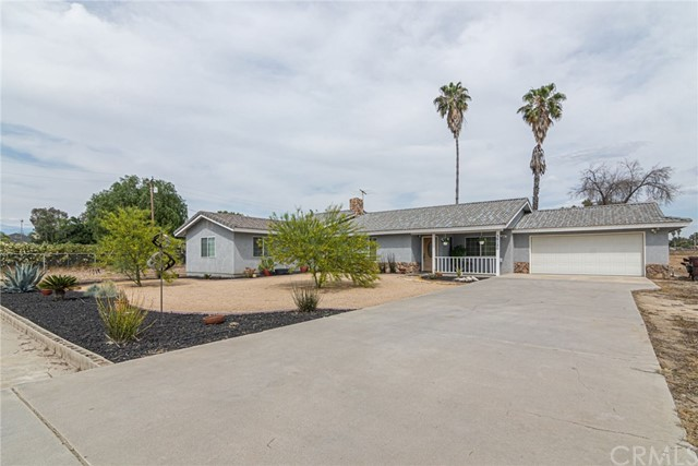 30120 Reservoir Avenue, Nuevo/Lakeview, CA 92567