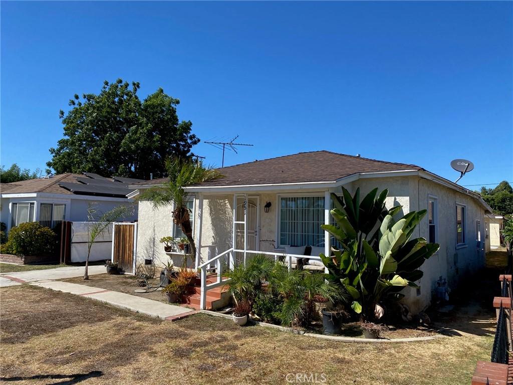 1951   E Hardwick Street, Long Beach CA 90807