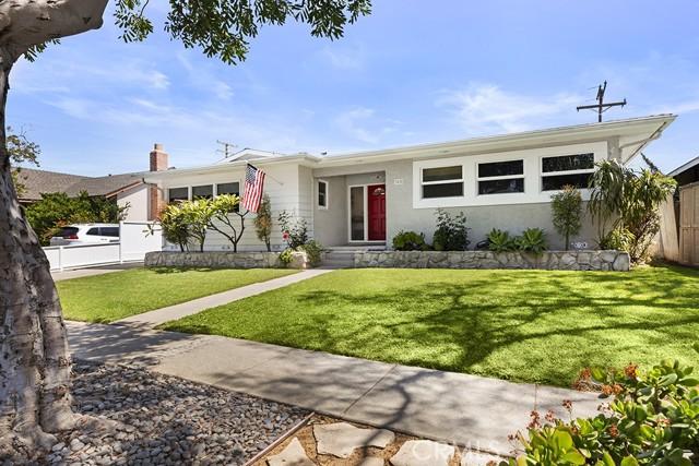 4. 3172 Ostrom Avenue Long Beach, CA 90808