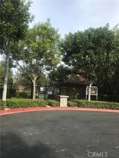 Image 3 for 2 Benchmark Ln, Aliso Viejo, CA 92656