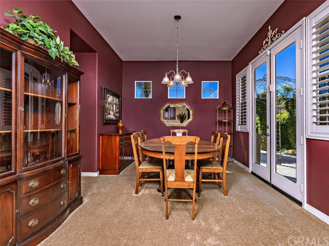 30876 Sandpiper Ln, Temecula, CA 92591 Photo 8