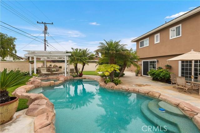 48. 2016 Calvert Avenue Costa Mesa, CA 92626