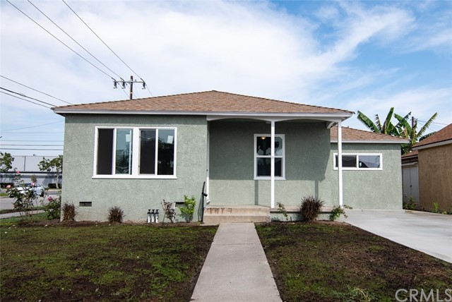 14602 Dartmoor Avenue, Norwalk, CA 90650