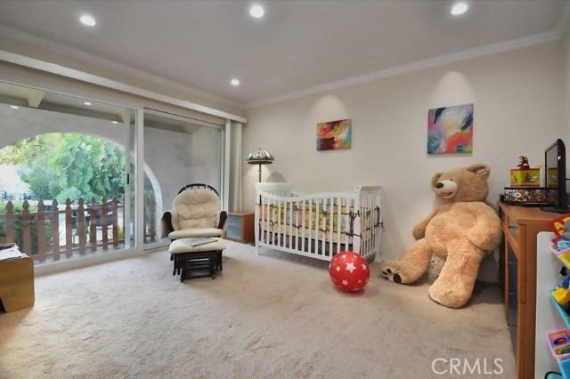 2737 Vista Mesa Drive- Rancho Palos Verdes- California 90275, 3 Bedrooms Bedrooms, ,2 BathroomsBathrooms,For Sale,Vista Mesa,PV18099723