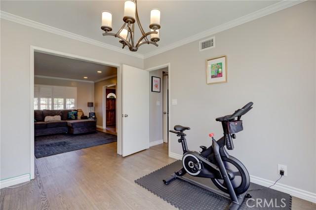 12. 1522 E Turmont Street Carson, CA 90746