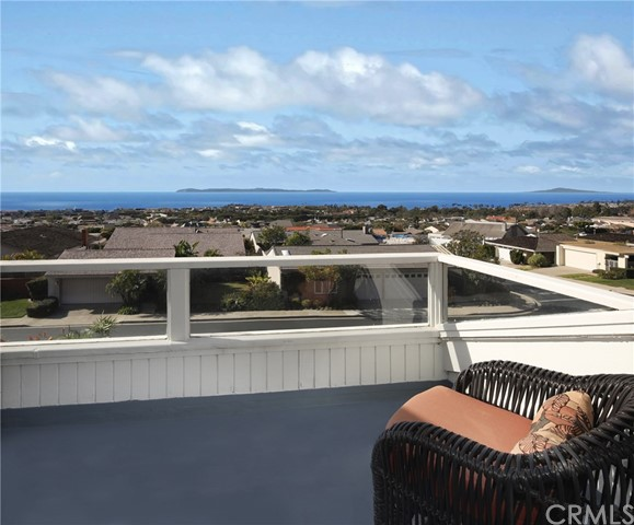 33581 Capstan Drive, Dana Point, CA 92629