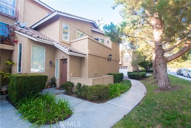 1130 S Miramar Avenue, Anaheim Hills, CA 92808