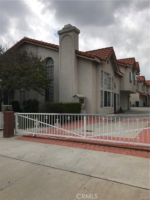 409 S Marguerita Avenue, Alhambra, CA 91803