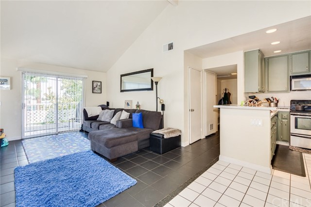 6925 Brightwood Lane 108, Garden Grove, CA 92845