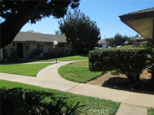 17621 17th Street 28B, Tustin, CA 92780