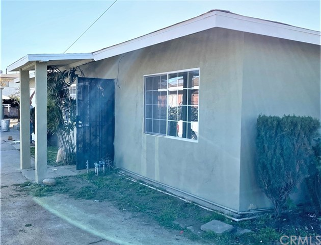 3416 W 108th Street, Inglewood, CA 90303