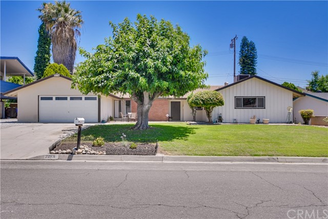 22831 Minona Drive, Grand Terrace, CA 92313