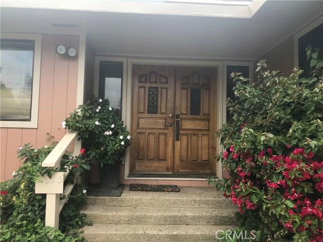 4675 Lotte Lane, Royal Oaks, CA 95076