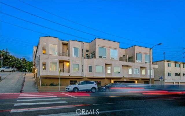 330 41st Street B, Manhattan Beach, CA 90266