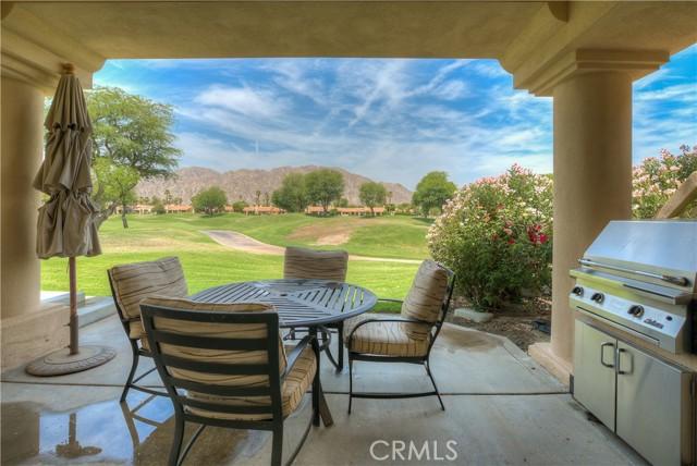 54873 Southern Hills, La Quinta, CA 92253