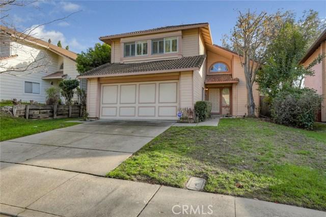 1519 Foothill Avenue, Pinole, CA 94564