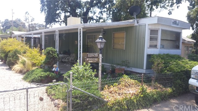 12875 2nd Street, Clearlake Oaks, CA 95423