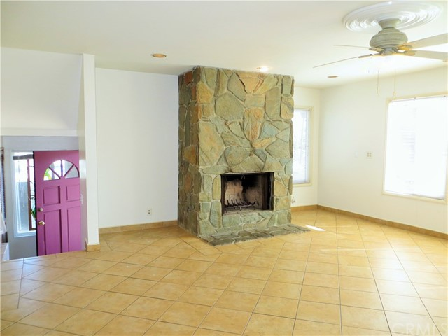 Image 3 for 16407 25Th St, Sunset Beach, CA 90742