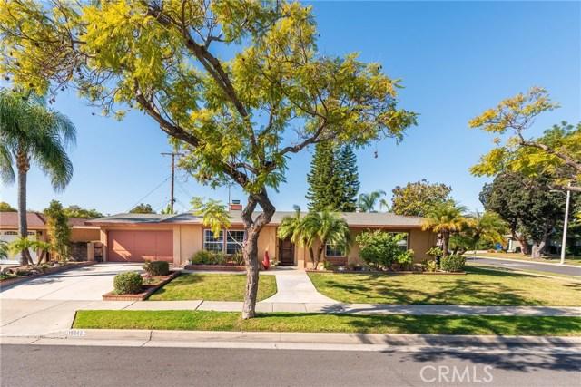 Photo of 15065 Lowe Drive, La Mirada, CA 90638