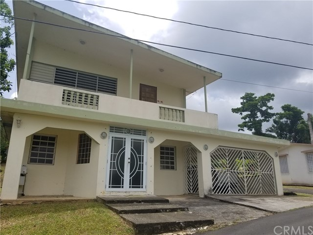 983 carretera, Sector Las viudas, Outside Area (Outside Ca), PR 00773