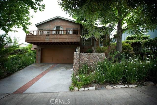 687 Catalina, Laguna Beach, CA 92651
