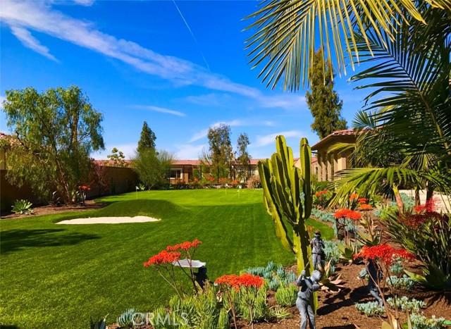 Photo of 113 Quiet Place, Irvine, CA 92602