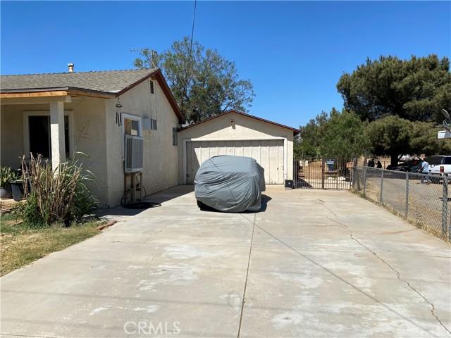 6651 Jones, Riverside, CA, 92595