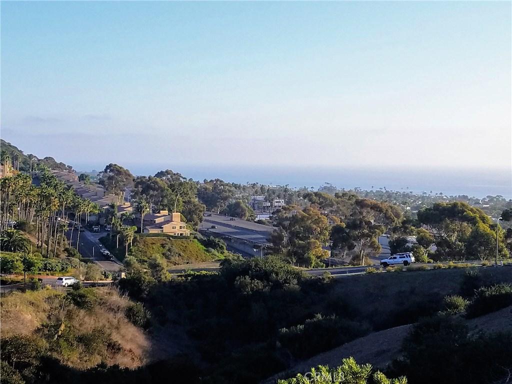 Photo of El Levante, San Clemente, CA 92672
