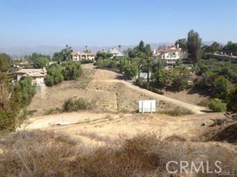 312 S Penny Lane, Anaheim Hills, CA 92808